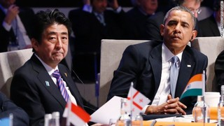 140325031206-abe-obama-nuclear-security-summit-story-top.jpg
