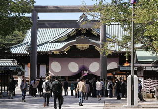 20140106_yasukuni_medium.jpg