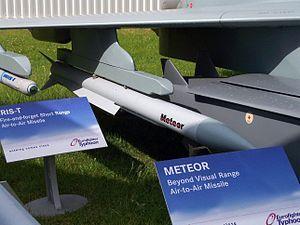 300px-Meteor_(Luft-Luft-Rakete).jpg