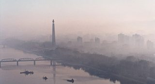 6822849960_07d104dd29_b_pyongyang-skyline-675x368.jpg