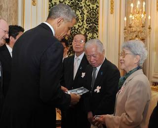 オバマ大統領と横田夫妻.jpg