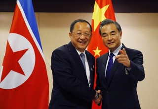 中国が決議順守要求.jpg