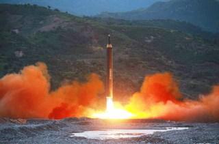 新型ミサイル発射「成功」.jpg