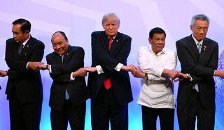Philippines_ASEAN_12278.jpg-7092f_c0-68-4500-2691_s885x516.jpg