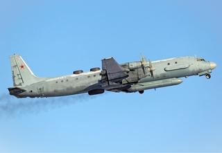 Russian_Air_Force_Ilyushin_Il-20_Naumenko-2.jpg