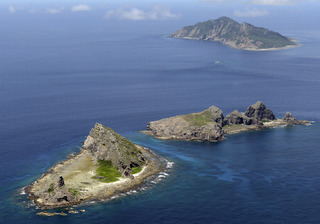 china-scrambles-jets-after-us-and-japan-fly-over-contested-islands.jpg