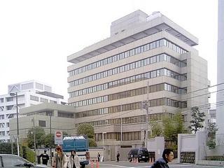 chongryon-building.jpg