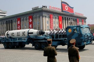 file-photo-military-vehicles-carry-missiles-with-characters-reading-pukkuksong-during-a-military-parade-marking-the-105th-birth-anniversary-of-north-koreas-founding-father-kim-il-sung-in-pyongyang-april-15-2017-reuterssue.jpg