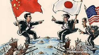 japan-blame-the-us-for-getting-it-into-a-fix-after-21-countries-recognized-chinas-adiz.jpg