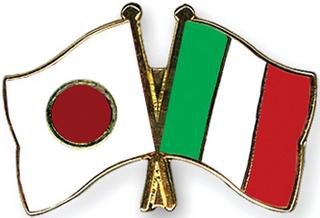 ITALIA-GIAPPONE-MADE-IN-ITALY.jpg