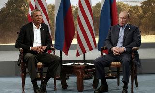 Putin_Obama_rtr_img.jpg