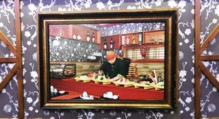 fujimoto-portrait-restaurant-675x368 (1).jpg