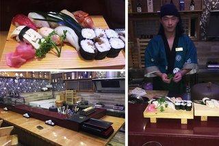 fujimoto-restaurant-dprk.jpg