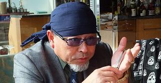 kenji-fujimoto-nknews.jpg