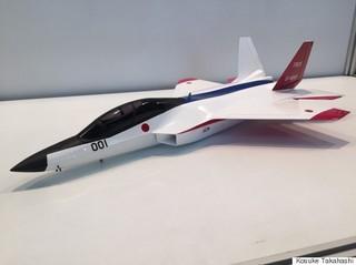 o-SHINSHIN-570 (1).jpg