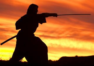 samurai-sai.jpg